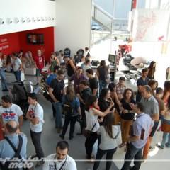 motogp-catalunya-2014-rueda-de-prensa-marquez-y-pedrosa