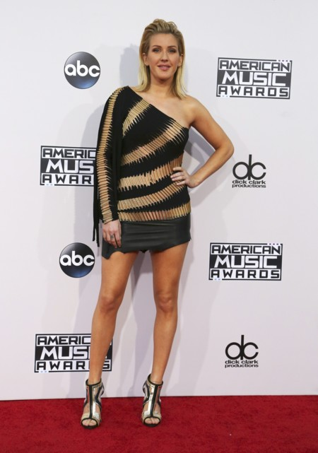American Music Awards 5