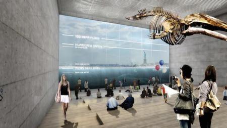 big-aquarium