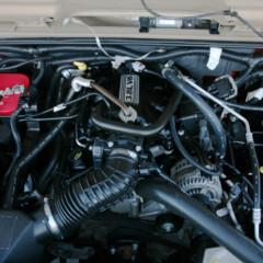 Foto 33 de 33 de la galería jeep-wrangler-jt-concept en Motorpasión