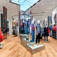 Uniqlo, el Zara japonés, abre tienda en Barcelona (la primera en España)