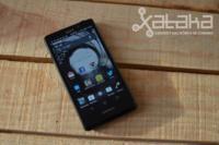Sony Xperia T pasa por la mesa de análisis, también en vídeo