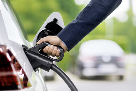 SEAT entrará al mercado chino como parte de la estrategia de electrificación de Grupo Volkswagen