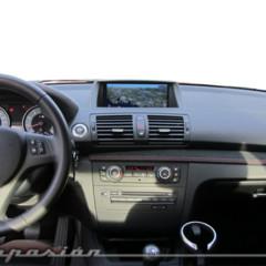 Foto 49 de 60 de la galería bmw-serie-1-m-coupe-prueba en Motorpasión