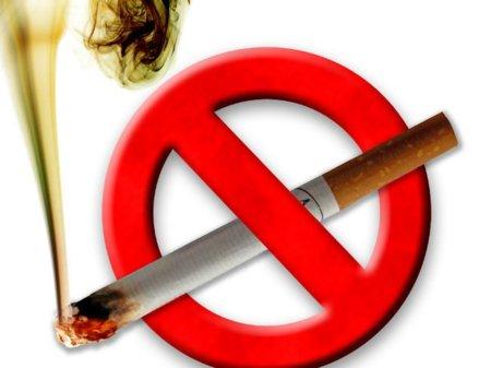 La Ley Antitabaco ha dejado buenos frutos