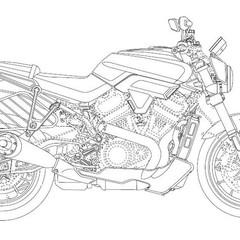 Foto 16 de 16 de la galería patentes-harley-davidson en Motorpasion Moto