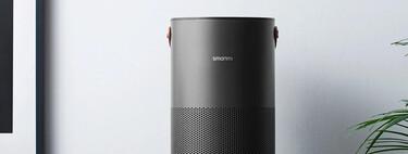 Smartmi, la marca de electrodomésticos del ecosistema Xiaomi, llega a España de forma oficial: este es su catálogo