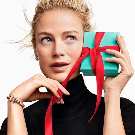 Confirmado: la emblemática joyería Tiffany pasa a ser propiedad del grupo LVMH por 14.700 millones de euros