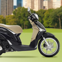 Las motos de Kymco, Piaggio y otras marcas se ponen en oferta en julio, y casi todas dentro del Plan Renove 2020