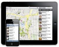 Buscar casa desde el teléfono móvil con Idealista