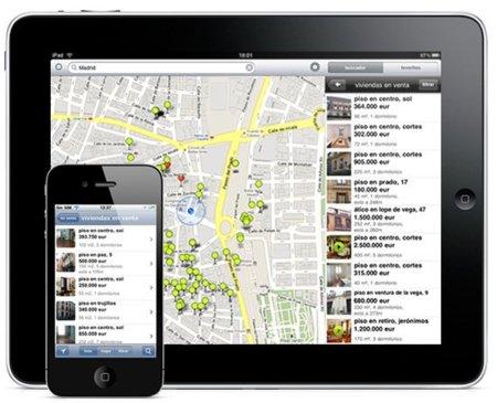 ipad-iphone-idealista