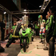 Foto 5 de 11 de la galería 6-horas-de-albacete en Motorpasion Moto