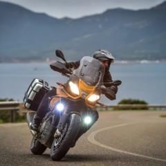 Foto 30 de 105 de la galería aprilia-caponord-1200-rally-presentacion en Motorpasion Moto