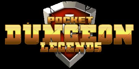 Pocket Dungeon Legends sale del mercado chino para el mundo