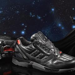Foto 2 de 15 de la galería adidas-y-star-wars-la-colaboracion-mas-espacial-de-2010 en Trendencias Hombre