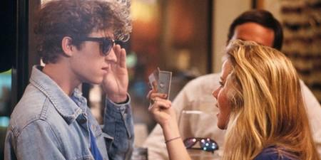 Adolescentes Peliculas No Puedes Comprar Mi Amor