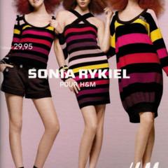 Foto 8 de 8 de la galería coleccion-exclusiva-de-sonia-rykiel-para-hm-primavera-verano-2010 en Trendencias Lifestyle