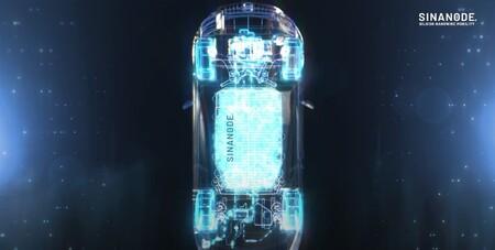 Nanocables de silicio para aumentar la autonomía y la velocidad de carga de las baterías
