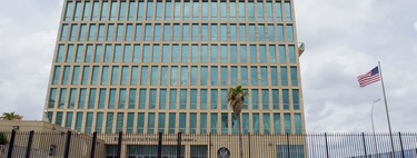 El microondas que nos devolvió a la Guerra Fría: nuevas armas no convencionales parecen detrás del misterioso ataque de La Habana