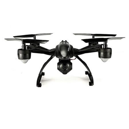 Dron JXD con cámara WiFi por 35 euros y envío gratis