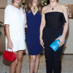 Foto 3 de 25 de la galería carla-bruni-para-bulgari en Trendencias