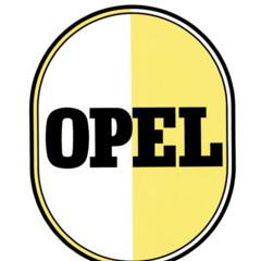 Foto 17 de 36 de la galería logotipos-historicos-de-opel en Motorpasión