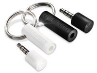 Thermodo, el accesorio para móviles perfecto para meteorólogos