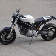 Foto 4 de 5 de la galería ducati-multi-scrambler en Motorpasion Moto