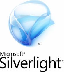 Silverlight 3.0 se deja ver en el MIX '09