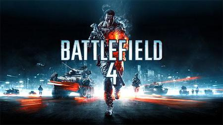 DICE nos da la oportunidad de ayudar a crear el próximo mapa de Battlefield 4