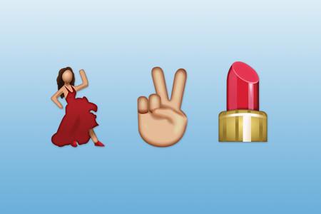Los emoji ya han llegado a los tribunales. Y el sistema judicial aún no sabe muy bien qué hacer con ellos