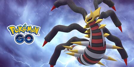 Pokémon GO: todos los Jefes de Incursión para derrotar hasta el 20 de octubre de 2020