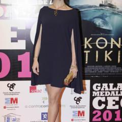 Foto 13 de 15 de la galería top-10-5-las-famosas-espanolas-mejor-vestidas-en-2013 en Trendencias