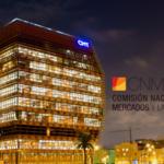 Movistar gana líneas netas en julio, los primeros datos positivos en más de cinco años