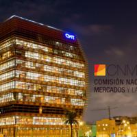 La CNMC propone que los operadores con red no estén obligados a alquilar sus redes a OMVs