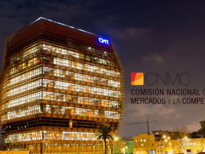 """Marín Quemada, Presidente de la CNMC: """"El exceso de regulación empieza a estorbar"""""""