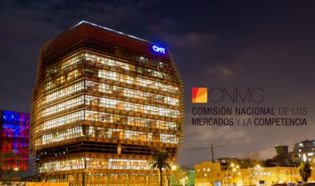 Orange y OMVs vuelven a coger fuerza frente a Movistar y Vodafone que recaen en octubre