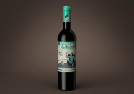 packaging-vino-hey-malbec-1.jpg