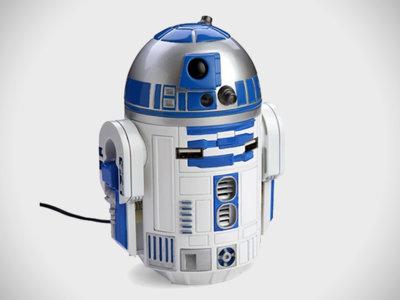 Cinco accesorios para iPhone que todo seguidor de Star Wars debería tener
