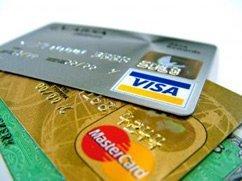 ¿Cómo se defienden los navegadores ante el fraude online?