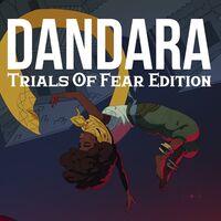 Dandara: Trials of Fear Edition está para descargar gratis en la Epic Games Store y te lo quedas para siempre