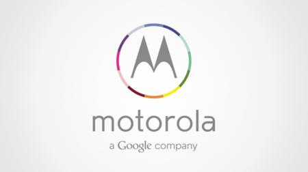 Motorola pretende hacer un teléfono de 50 dólares