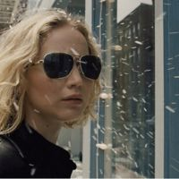 'Joy', tráiler final de la nueva película de David O. Russell con Jennifer Lawrence