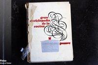 Libros de cocina de ayer, Gran enciclopedia de la cocina