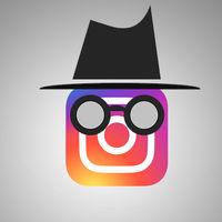 Instagram prueba un modo incógnito con mensajes que desaparecen