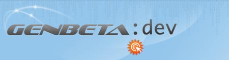 Nace GenbetaDev, nueva publicación centrada en el desarrollo de software