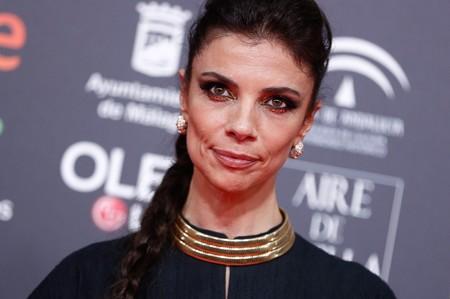 Premios Goya 2020 Maribel Verdu