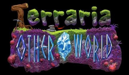 Terraria: Otherworld anunciado para PC y Mac