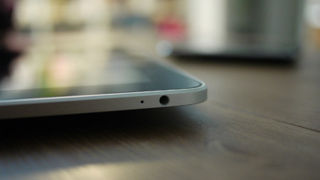 Comprar desde el móvil, una tendencia cada día más en auge