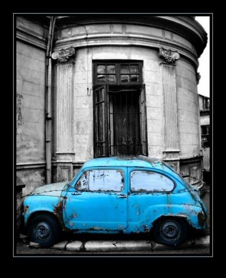 coches-clasicos-11.jpg